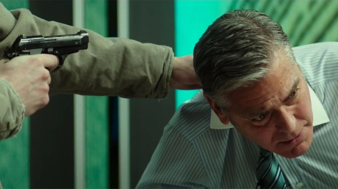 money-monster-george-clooney-movie-2016