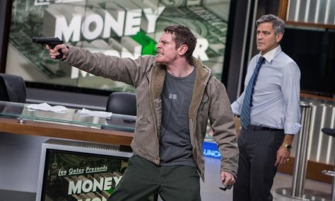 money-monster-movie-review-2016