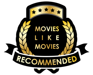 movieslikemovies
