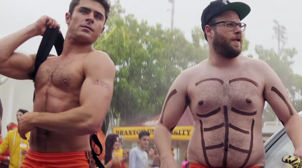 neighbors-2-sorority-rising-2016-movie-review-seth-rogan-rose-byrne-zac-efron