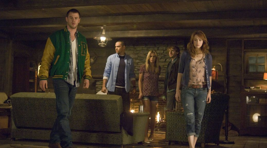the-cabin-in-the-woods-2012-horror-cliche-analysis-hegemony-film-philosophy