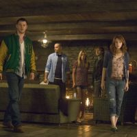 The Cabin in the Woods: Cliches Manipulated or Perpetuated?