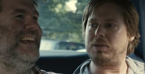 the-comedy-tim-heidecker-2012-movie-review-rick-alverson-eric-wareheim-anti-comedy