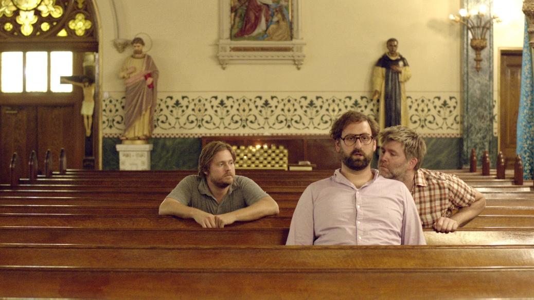 the-comedy-2012-movie-review-tim-heidecker-rick-alverson-eric-wareheim-anti-comedy