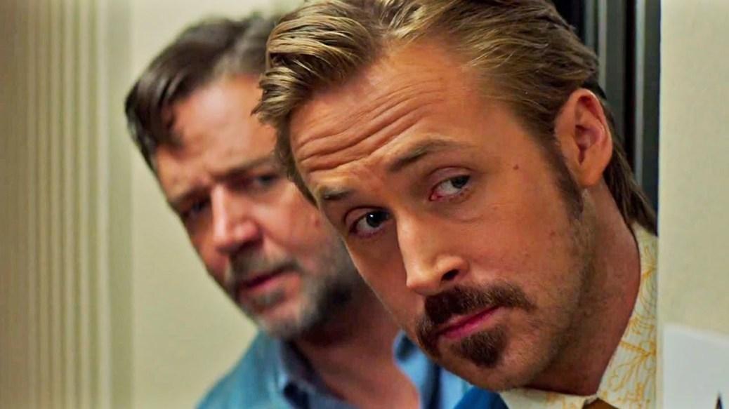 the-nice-guys-russell-crowe-ryan-gosling-crime-comedy-film-2016-summer-shane-black