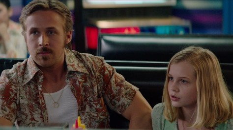 the-nice-guys-movie-review-2016-shane-black-ryan-gosling-russell-crowe
