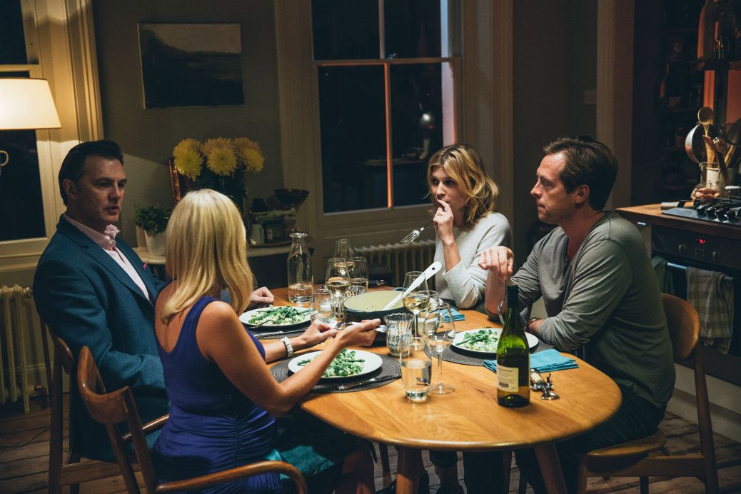 the-ones-below-2016-movie-review-clemence-poesy-laura-birn-david-morrissey
