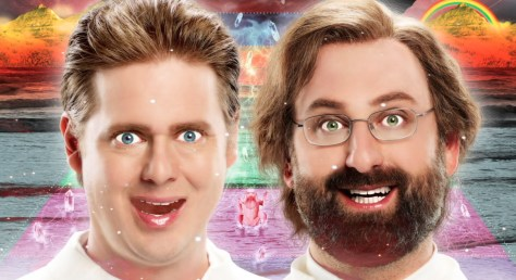 tim-and-eric-awesome-show-great-job-adult-swim-anti-comedy-analyzed-television-philosophy
