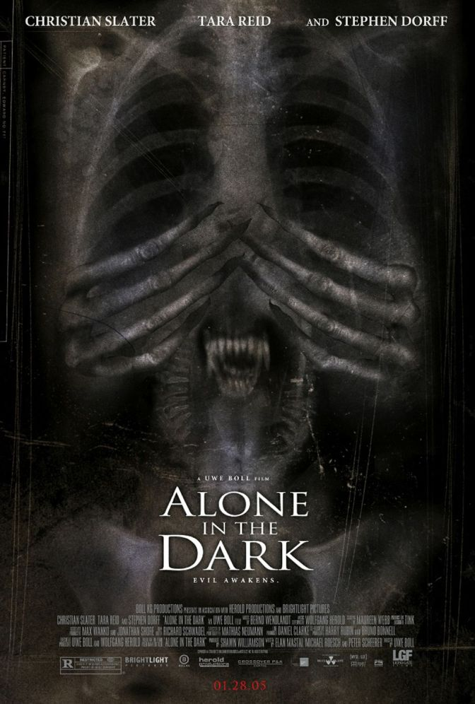 alone-in-the-dark-box-office-most-wanted-review