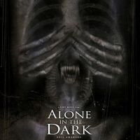 Box Office Most Wanted Ep. 3 - Alone in the Dark