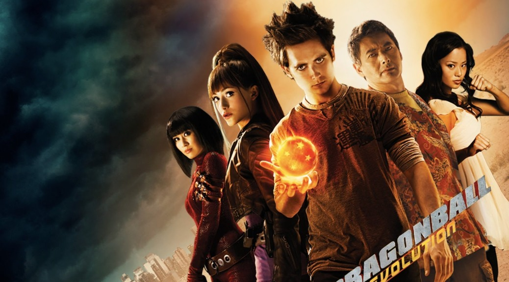 box-office-most-wanted-dragonball-evolution-2009-don't-watch-this-movie