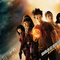 Box Office Most Wanted Ep. 2: #126 - Dragonball Evolution