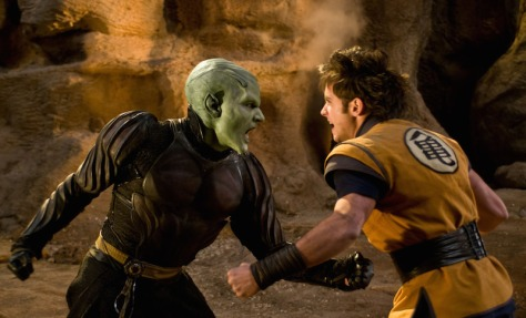 box-office-most-wanted-dragonball-evolution-2009-is-not-good