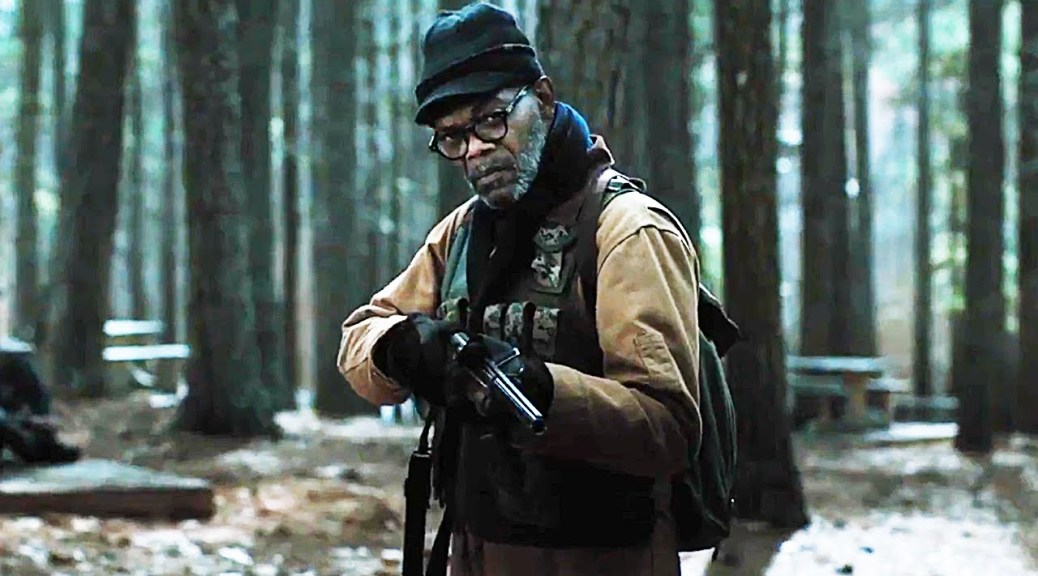 cell-movie-review-2016-john-cusack-samuel-l-jackson-stephen-king-film-adaptation