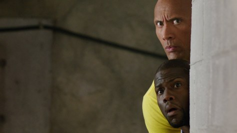 central-intelligence-movie-review-2016-action-comedy-kevin-hart-dwayne-johnson-the-rock
