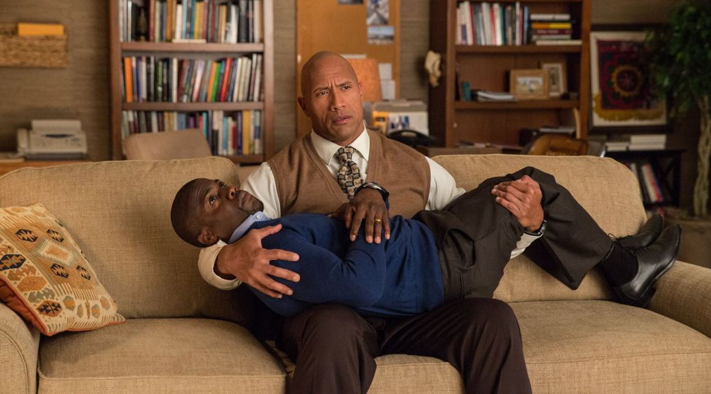 central-intelligence-dwayne-johnson-the-rock-kevin-hart-2016-movie-review-action-comedy