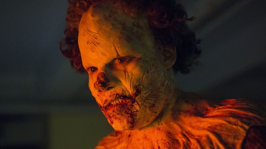 clown-movie-2016-review-eli-roth-jon-watts