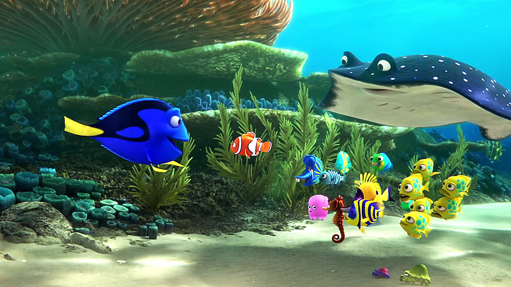 finding-dory-disney-pixar-2016-movie-review-ellen-degeneres