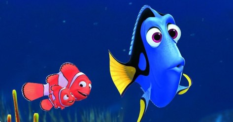 finding-dory-2016-movie-review-disney-pixar-ellen-degeneres-albert-brooks-nemo