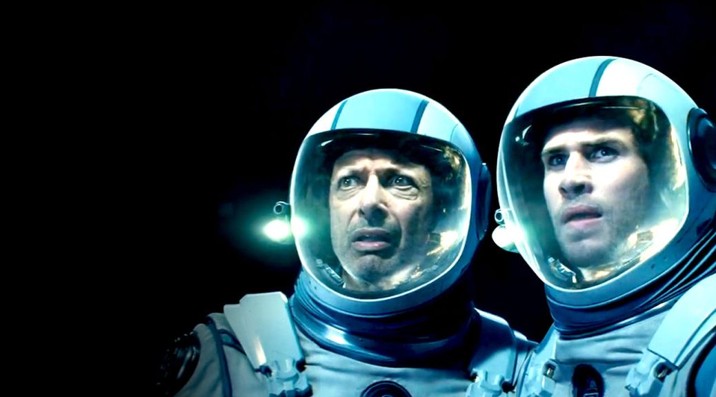 independence-day-resurgence-movie-review-2016-jeff-goldblum-liam-hemsworth