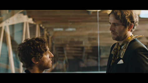sunspring-short-film-2016-thomas-middleditch-computer-written-film-artificial-intelligence