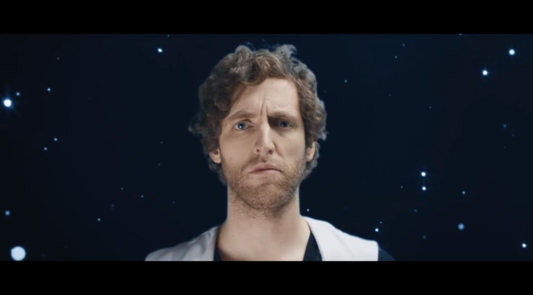 sunspring-2016-short-film-movie-review-thomas-middleditch-artificial-intelligence-computer-writes-a-movie
