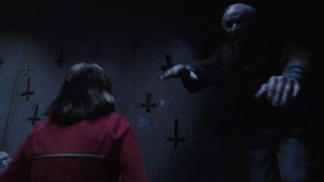 the-conjuring-2-2016-trailer-thoughts