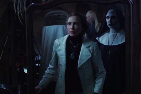 the-conjuring-2-2016-movie-review-james-wan-horror-film-vera-farmiga