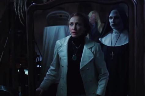 the-conjuring-2-2016-movie-review-james-wan-horror-film-vera-farmiga