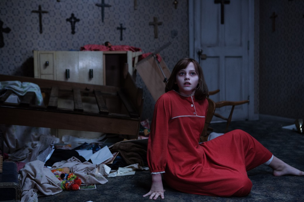 the-conjuring-2-2016-james-wan