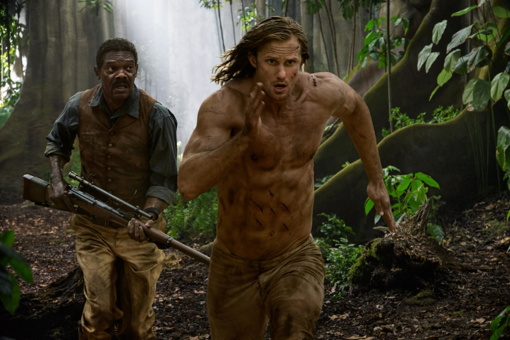 the-legend-of-tarzan-movie-review-2016-alexander-sarsgard