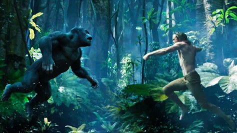the-legend-of-tarzan-2016-movie-review-alexander-sarsgard