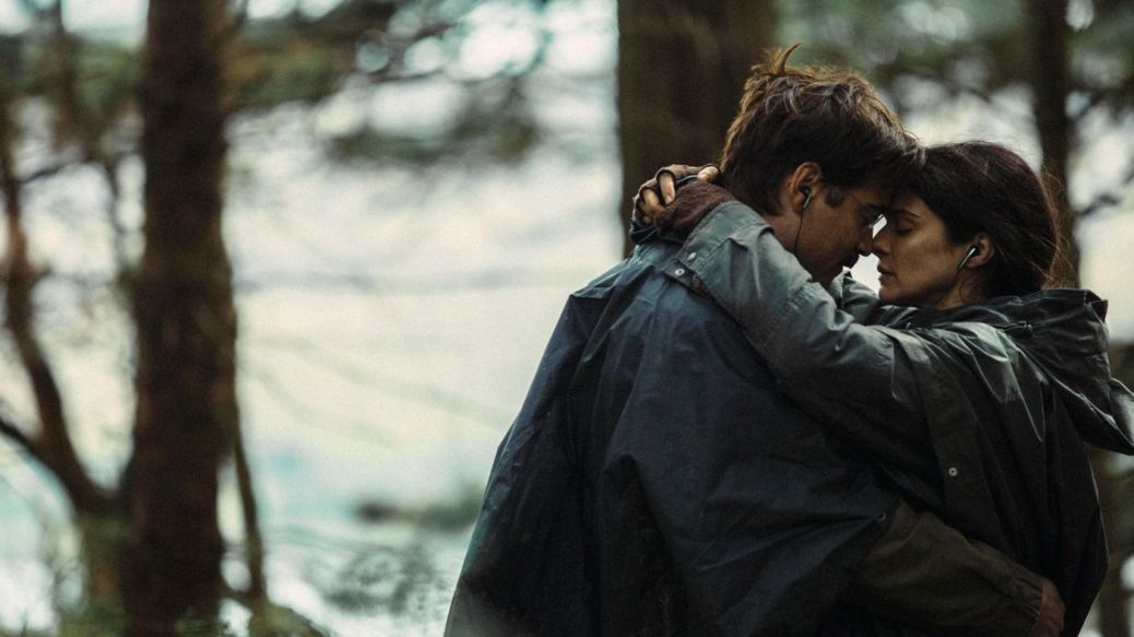 the-lobster-2016-movie-review-yorgos-lanthimos