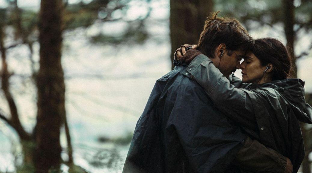 the-lobster-2016-movie-review-yorgos-lanthimos
