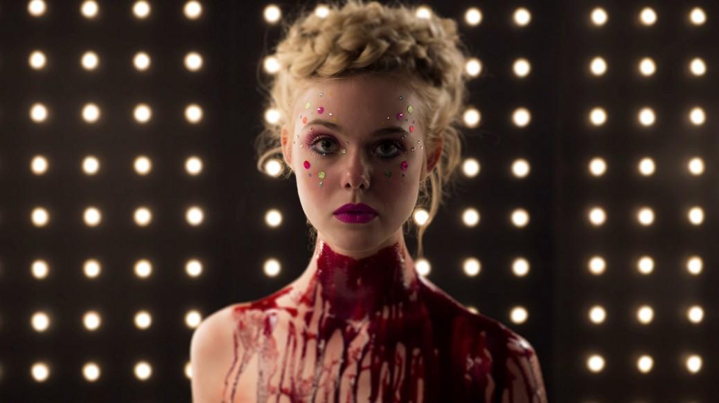 the-neon-demon-2016-horror-movie-review-nicolas-winding-refn-elle-fanning