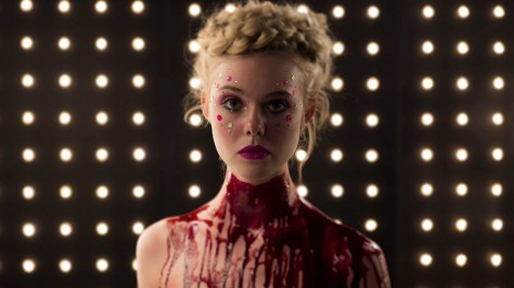 the-neon-demon-2016-horror-movie-review-nicolas-winding-refn-elle-fanning
