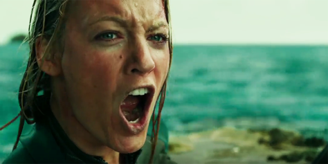 the-shallows-blake-lively-2016-shark-attack-movie-review-thriller-film