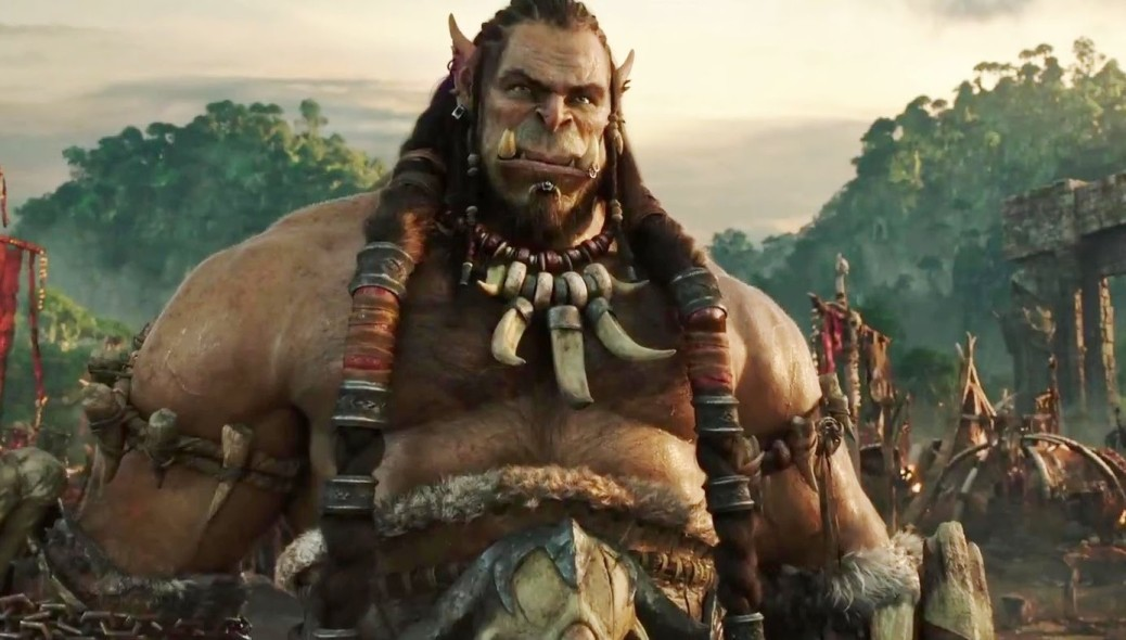 warcraft-movie-review-2016-duncan-jones-ben-foster-video-game-film