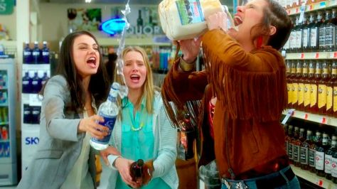 bad-moms-2016-movie-review-comedy-mila-kunis-kathryn-hahn-kristen-bell