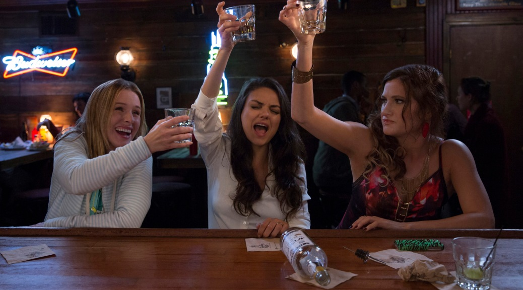 bad-moms-movie-review-2016-comedy-kristen-bell-mila-kunis-kathryn-hahn