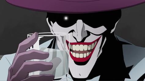 batman-the-killing-joke-2016-alan-moore-movie-review