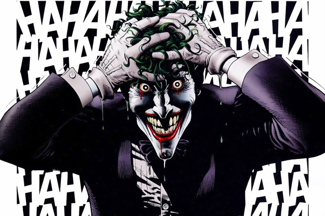 batman-the-killing-joke-alan-moore-2016-movie-review-mark-hamill