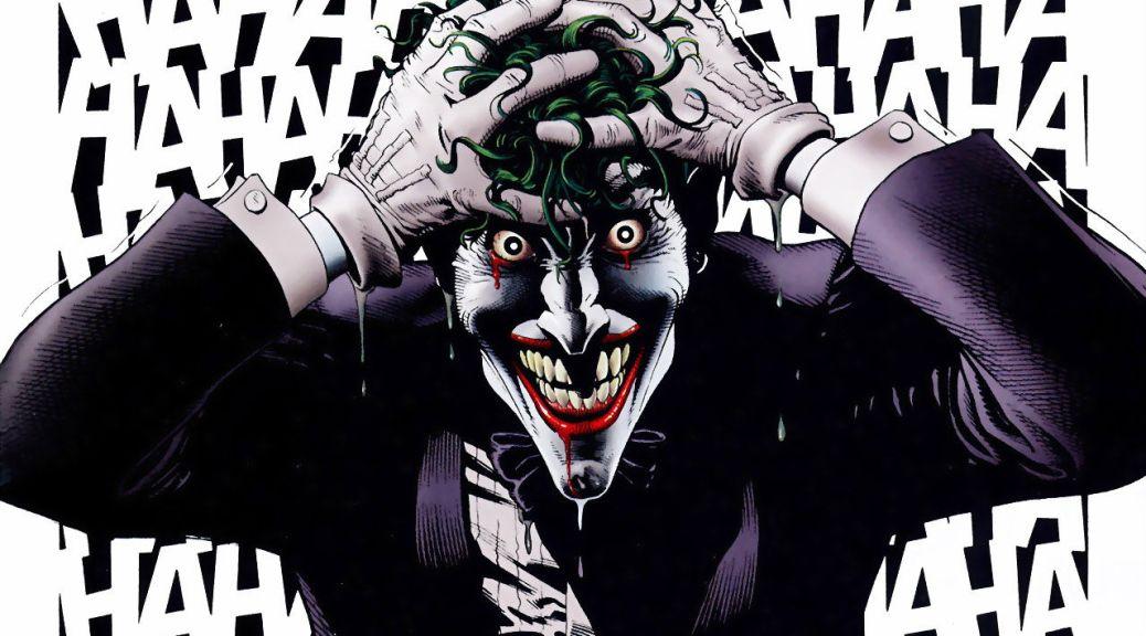 batman-the-killing-joke-alan-moore-2016-movie-review-mark-hamill