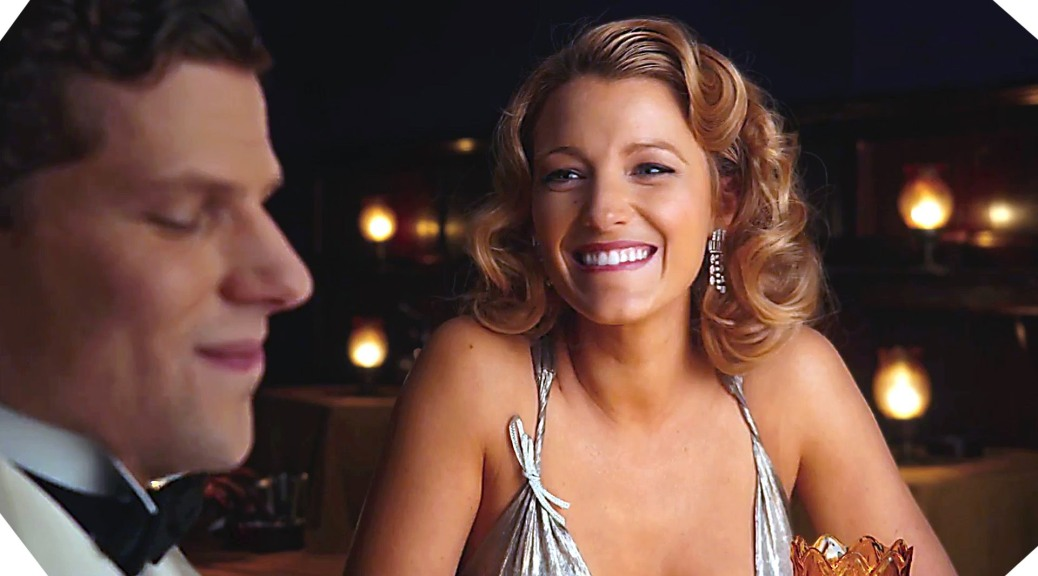 cafe-society-woody-allen-2016-movie-review-blake-lively-jesse-eisenberg