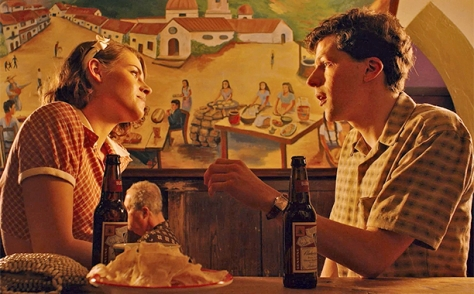 cafe-society-wood-allen-movie-review-2016