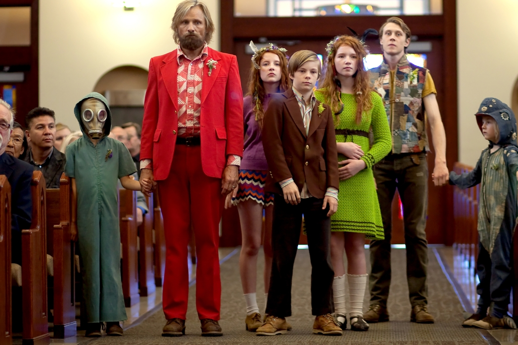 captain-fantastic-viggo-mortensen-matt-ross-2016-movie-review