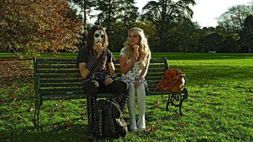 deathgasm-horror-film-2015-movie-review-jason-lei-howden