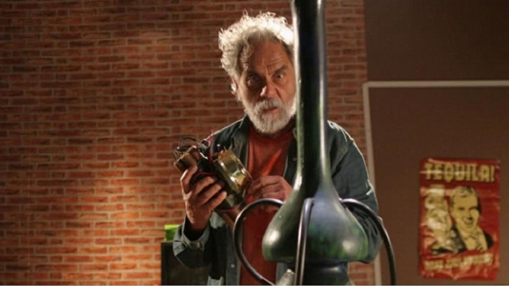 evil-bong-2006-movie-review-stoner-comedy-tommy-chong