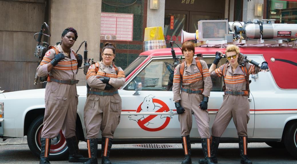 ghostbusters-2016-movie-review-reboot-leslie-jones-melissa-mccarthy-kristen-wiig-kate-mckinnon