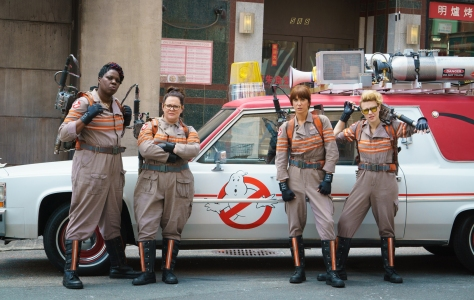 ghostbusters-2016-movie-review-reboot-leslie-jones-melissa-mccarthy-kristen-wiig-kate-mckinnon